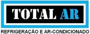 www.totalar.net