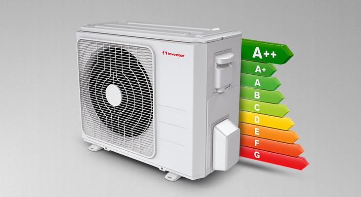 pos-katigoriopoiountai-ta-klimatistika-symfona-me-tin-energeiaki-klasi