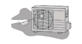 manutenção-condensadora