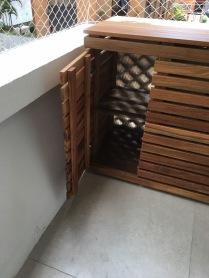 condensadora-dentro-do-armario