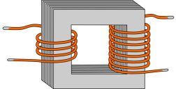 transformador-bobinas