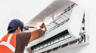 Mercado-para-instalação-de-ar-condicionado-está-em-busca-de-mão-de-obra-qualificada