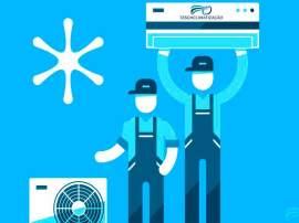 tesch-climatizacao-balneario-camboriu-instalacao-manutencao-ar-condicionado