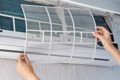 ar-condicionado-split-limpeza