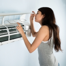 como-limpar-ar-condicionado