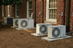 instalação-de-ar-condicionado